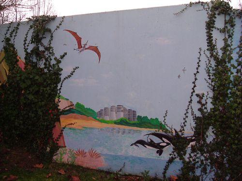 Fresque Angers 012