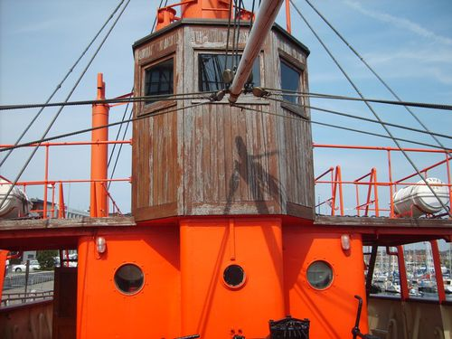 bateau-feux-SANDETTIE_002.jpg