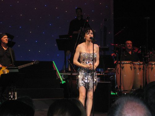 800px-Tina Arena at Sydney State Theatre