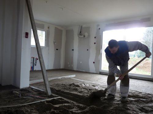 chape de ravoirage un p 39 tit toit pour e m m o i. Black Bedroom Furniture Sets. Home Design Ideas