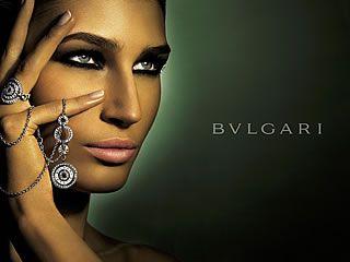 bulgari-01.jpg