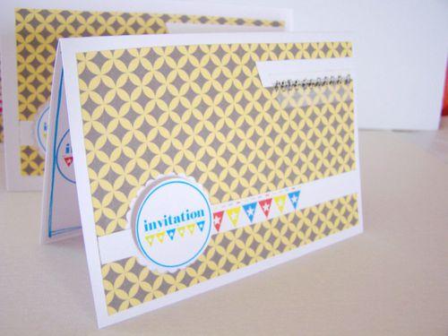 invitation-04.jpg
