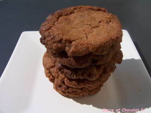 cookies-au-nutella--3-.JPG