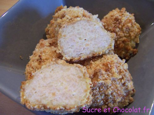 croquette-poulet-fromage--4-.JPG