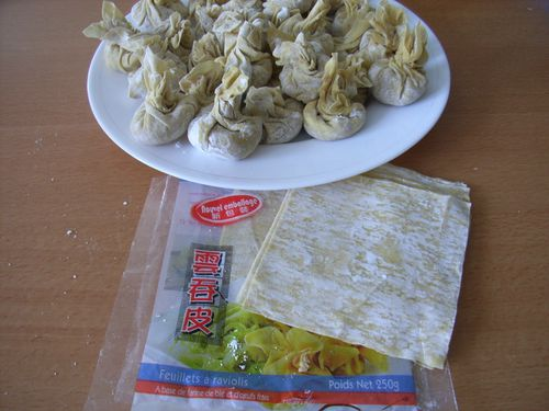 ravioli-chinois.JPG