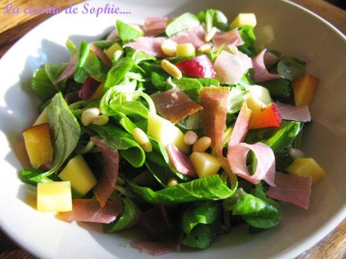 salade-fruitee-1.jpg