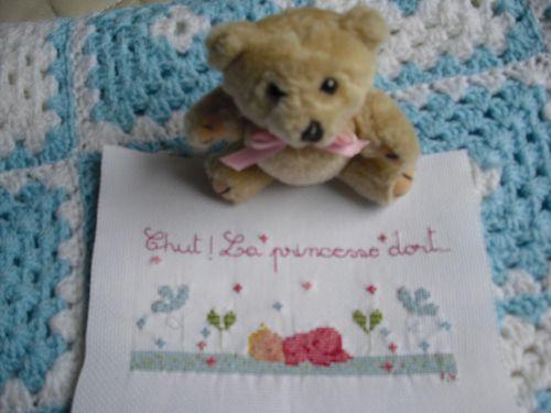 Broderie-princessedort-et-ours.JPG