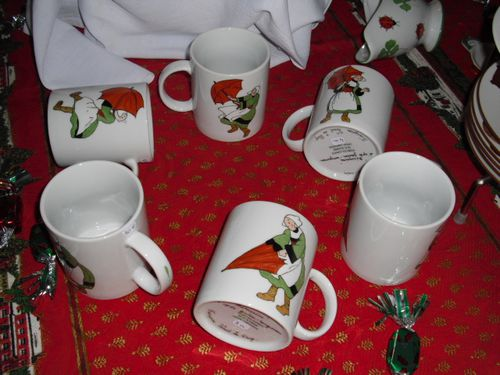 Mugs-de-Becassine.JPG