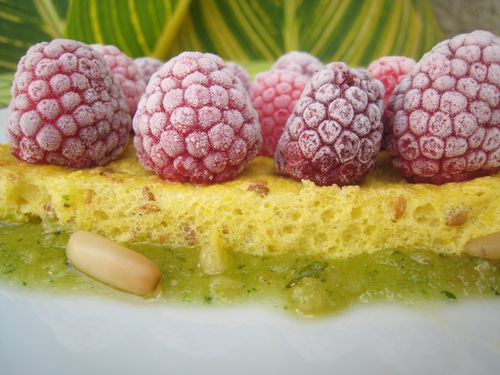 desserts 2583