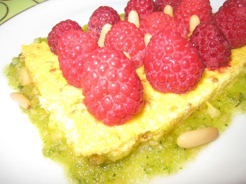 desserts 2595