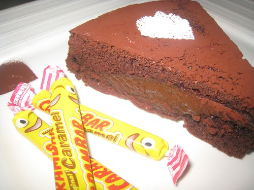 desserts 5900