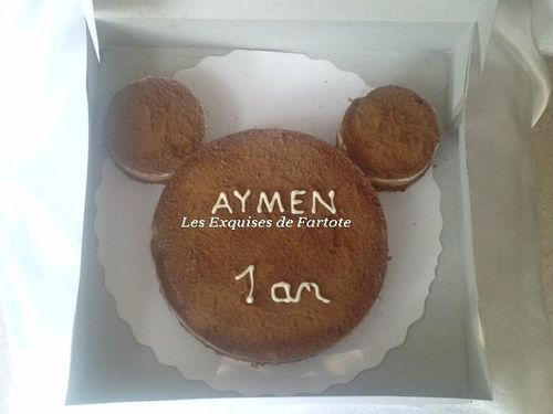 mickey-aymen-copie-1.JPG