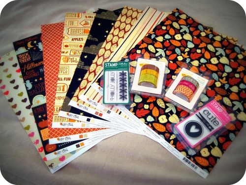 Scrap-Ines-Achats-Temple-du-SCrap-American-Crafts-Amy-Tang.jpg