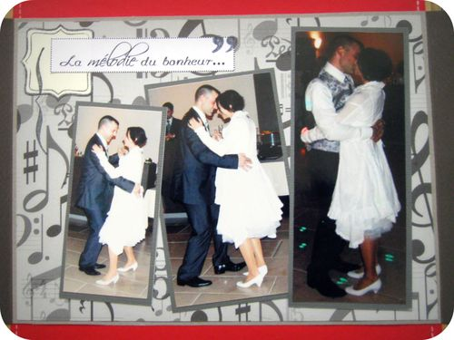 Scrap Inès Album boîte mariage wedding box lin n-copie-22
