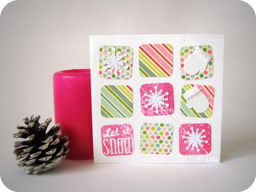Scrap Inès Carte Voeux Fêtes Noël Nouvel An Mor-copie-1
