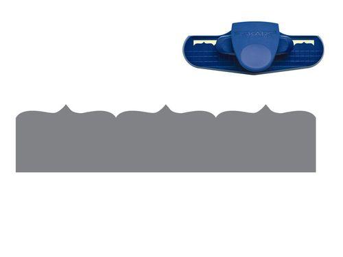 Border-Punch-Bracket product main large