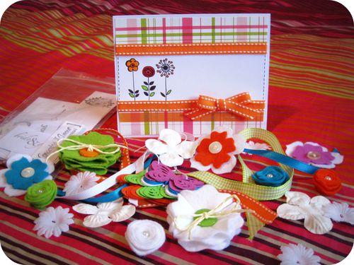 Scrap'Inès Carte Card Peg We R Memory Keepers flo-copie-1