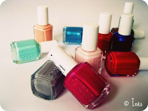 Scrap-Ines-Photo-Essie-Vernis-Nail-Polish-3.JPG