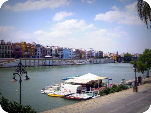 Scrap'Inès Summer trip Voyages été 2011 Seville-copie-11