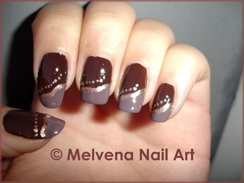 nailarthemechoco.jpg