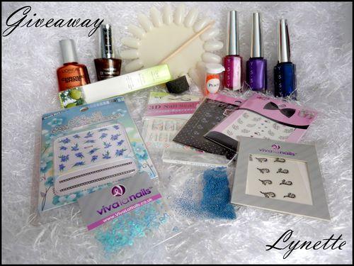 http://img.over-blog.com/500x375/3/96/37/09/Cadeaux/lot-2.jpg