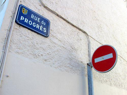 Rue-du-Progres--Le-Grau-du-Roi-.jpg