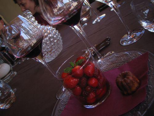 Dessert-De-Rouillac.JPG