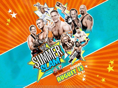summerslam-2010-wallpaper.jpg