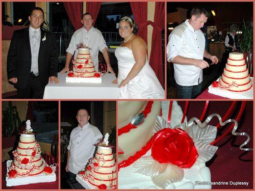 mariage bri2
