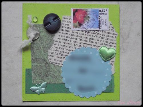 mail-art-copie-1.JPG