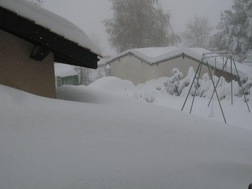 neige-2013 3736