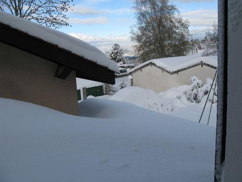 neige-2013 3761