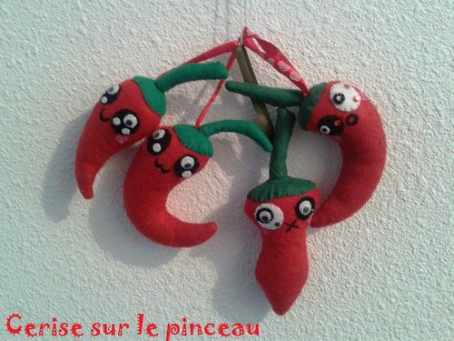 doudou-piment-basque.jpg