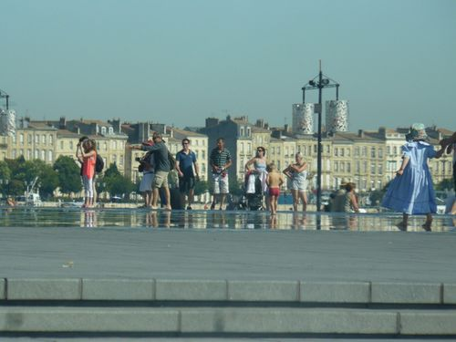 bordeaux2013 040-copie-1
