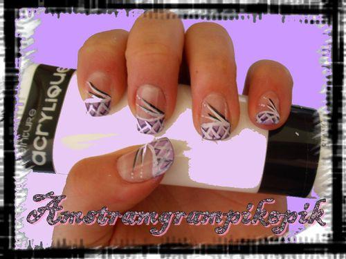 nail-art-0035.JPG