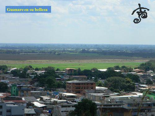 Guanare-en-su-belleza.jpg