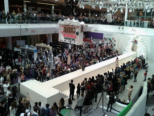 the-big-fashion-wardrobe-show-westfield.jpg