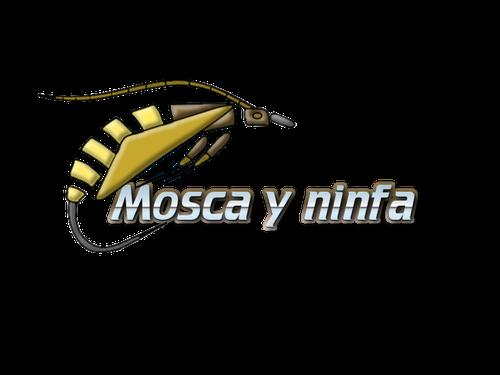 Mosca-y-ninfa-logo-trico.png