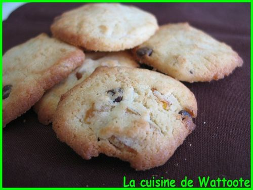 cookies-orange-chocolat-sans-gluten.jpg