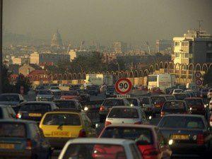 Paris-pollution-air-300x225.jpg