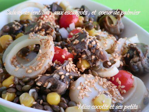salade-de-lentilles---escargots-et-coeur-de-palmiers.jpg
