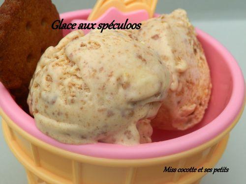 glace-au-speculoos-1.jpg