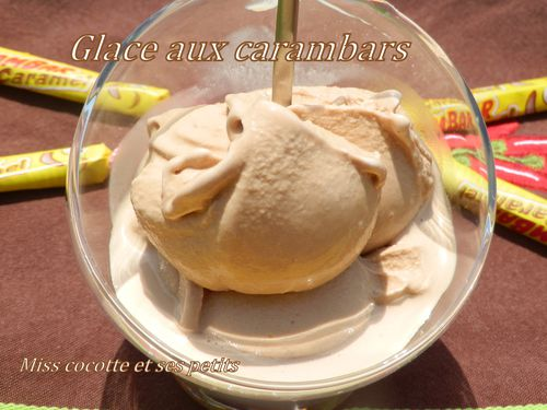 glace-aux-carambars.jpg