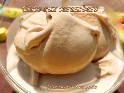 glace-aux-carambars1.jpg