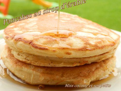 pancakes-au-sirop-d-erable1.jpg