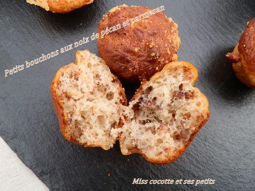 petits-bouchons-aux-noix-de-pecan-et-parmesan1.jpg
