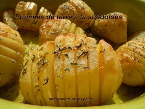 pommes-de-terre-a-la-suedoises.jpg