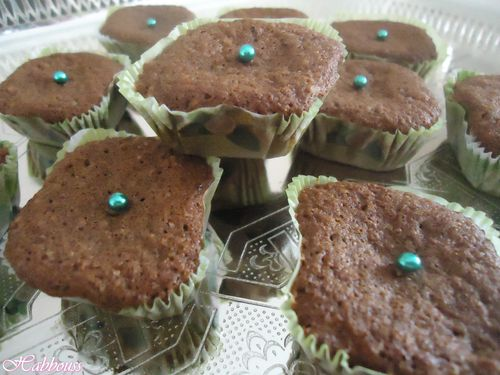 Petits-Fours-Choco-Pistaches.jpg