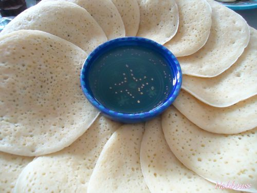 Baghrirs-crepes-algeriennes.jpg