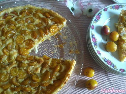 Tarte-aux-mirabelles-creme-d-amandes.jpg